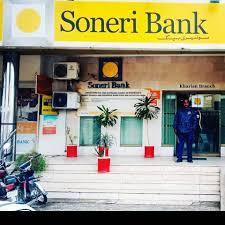 Soneri-Bank-Careers