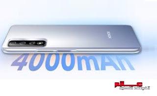 مواصفات و سعر موبايل/هاتف/جوال/تليفون هونر Honor Play 5T Pro هونر بلاي ٥ تي برو