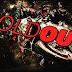 2021 Gotham Ducati Desmo Owners Club Track Day