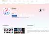 Διαθέσιμο από το Microsoft Store για τα Windows 10 πλέον το iTunes