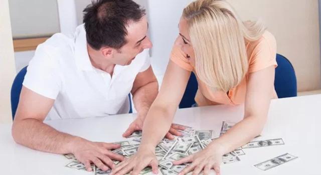 konsultasi keuangan keluarga