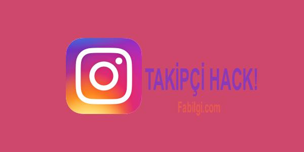 Instagram Followergir Takipçi Hile Uygulaması İndir Apk Tanıtım