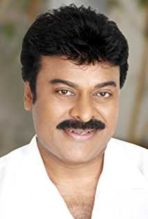 Chiranjeevi Wiki, Height, Weight, Age, Wife, Family and Biography