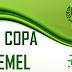 Semel convoca clubes da Copa Semel e Copa Golden Master  para reunião