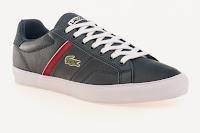 Pantofi casual LACOSTE pentru barbati FAIRLEAD FRX