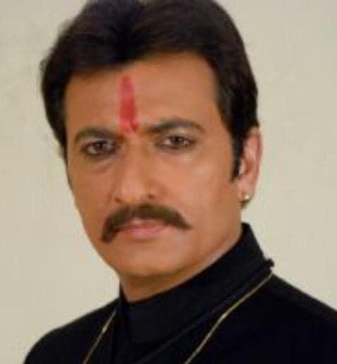 avinash wadhawan