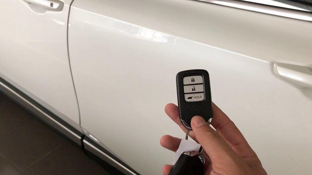 Một số sai lầm cơ bản của tài xế khi lái xe