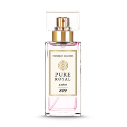 PURE Royal 809