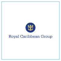 Royal Caribbean Group Logo - Free Download File Vector CDR AI EPS PDF PNG SVG