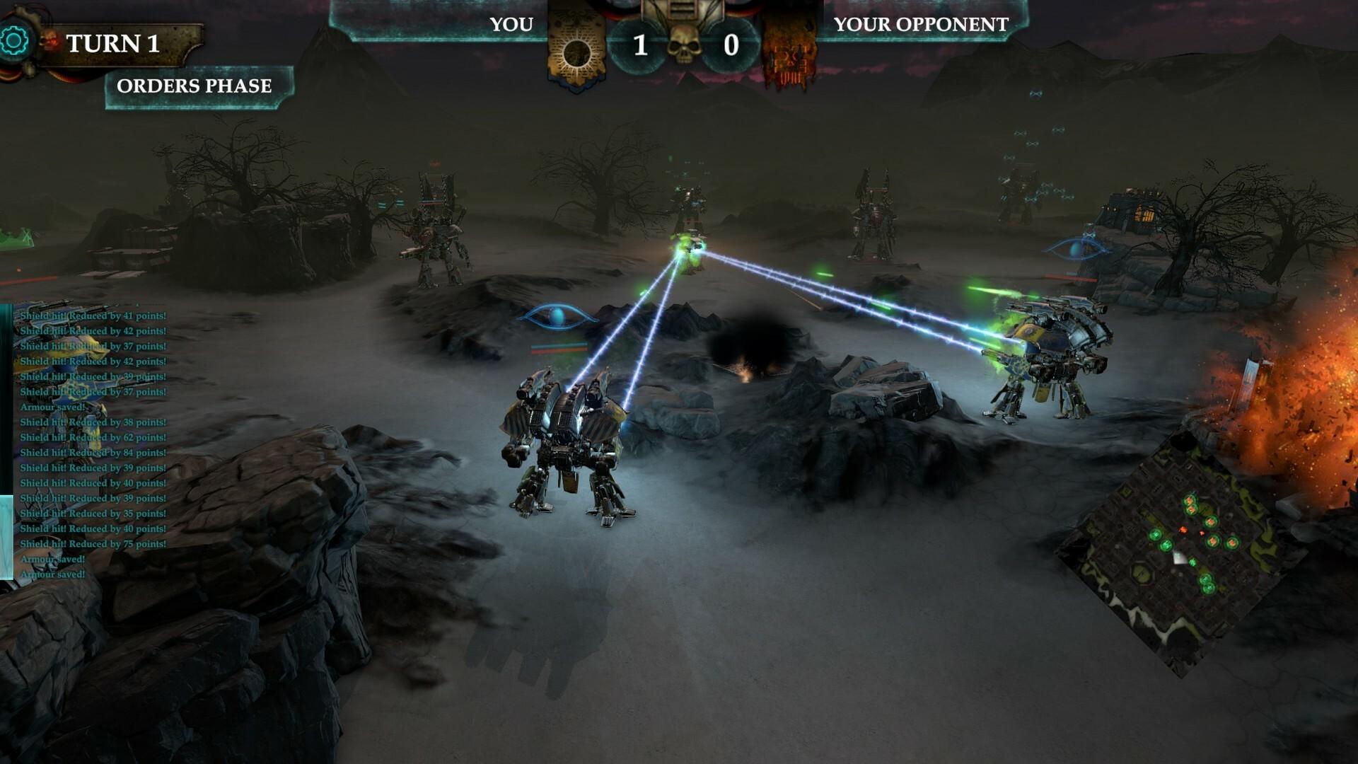 adeptus-titanicus-dominus-pc-screenshot-2