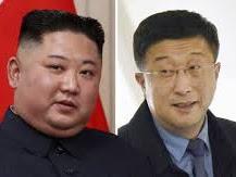 Kim Hyok Chol: Profile, Wiki, Family and Execution