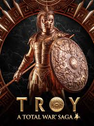 Download A Total War Saga: TROY