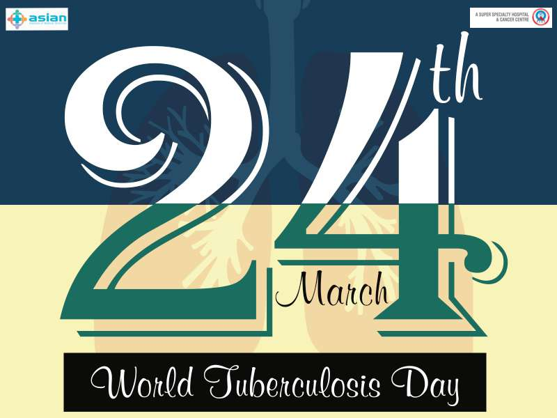 World Tuberculosis Day Wishes Photos