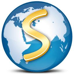تـحميل  برنامج Slim Browser 2018  اسرع مـتصفح الأنتـرنت 2018