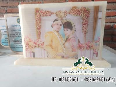 plakat hadiah pernikahan