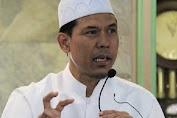 Munarman: FPI is not interested in becoming a political party