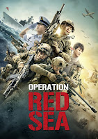 Operation Red Sea (2018) Full Movie [Hindi-DD5.1] 720p BluRay ESubs Download
