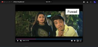 .শত্রুর মোকাবেলা. ফুল মুভি । .Shatrur Mokabila. Full Hd Movie Watch