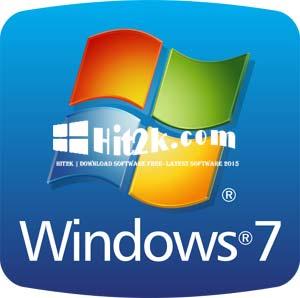 Windows 7 Keygen 100% Working + Activator Full Version