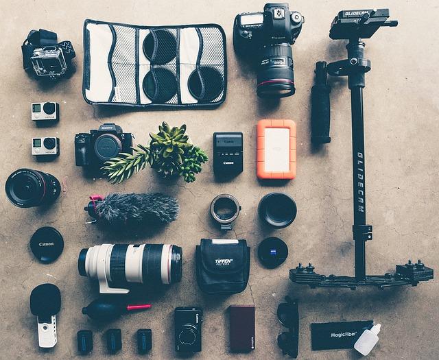 How to Shoot Best Wedding Photography - hindi camera