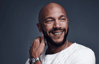 Stephen Bishop Height, Age, Wife, Biography, Wiki, Net Worth