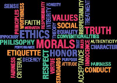 cultura, pensamiento, sentimientos, acciones, creencias, conciencia, valores, proyecto de vida,