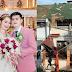LPG tank blast killed newlywed woman in Las Piñas