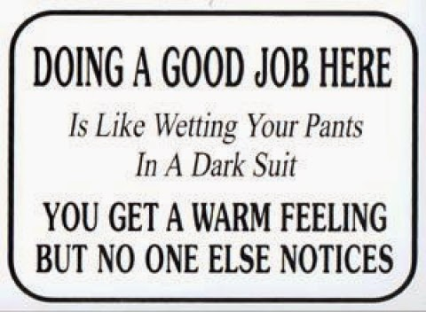 Funny Quote Leaving Job Ideas