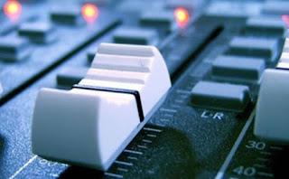 Το ψηφιακό ραδιόφωνο έρχεται στην Ελλάδα - Διαγωνισμός για τον χάρτη συχνοτήτων από το ΨΗΠΤΕ