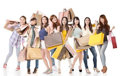 Chợ Tân Bình có bán lẻ không?