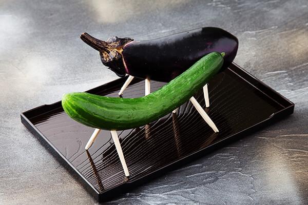 เทศกาลโอบ้าง (Obon: お盆)