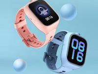 Xiaomi Luncurkan MiTu Kids Watch 4X Yang Tahan Air, Harga Cuma Rp 1 Jutaan!