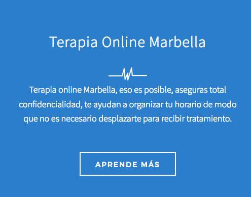 Hallin Marbella Tenemos el terapeuta adecuado para usted