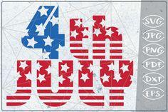 America%2BIndependence%2BDay%2BImages%2B%252845%2529