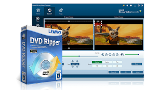 You would have certainly spent a lot of money and efforts in building up your personalized Leawo DVD Ripper Review: Is It The Best DVD Ripper?