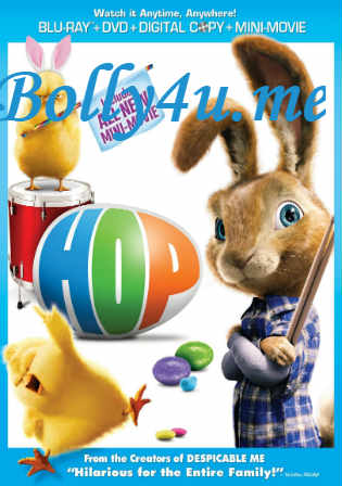 Hop 2011 BluRay 300MB Hindi Dual Audio 480p ESub Watch Online Full Movie Download bolly4u