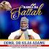 Sallah: Sabo GRA President Greets Muslims, Urges Adherents To Promote Nigeria's Unity
