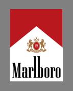 Philip morris cigarettes brands