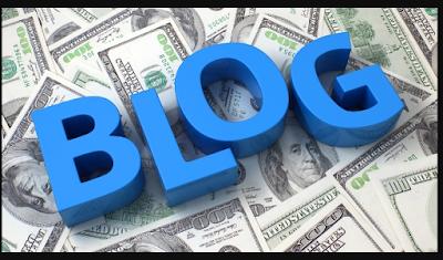 monetisasi blogging alternatif selain dari adsense yg langsung approve tanpa syarat