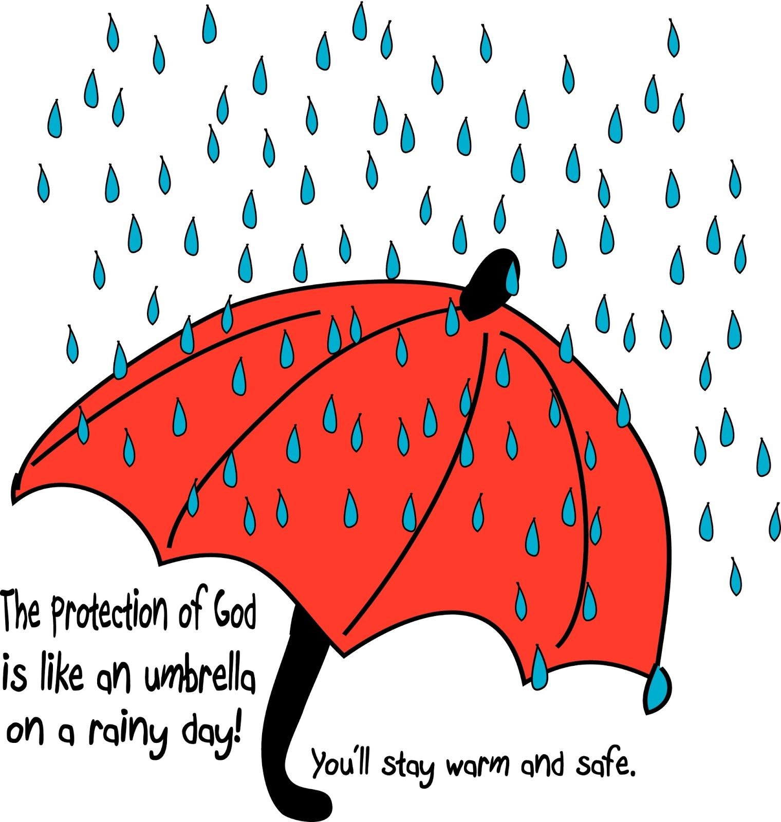 Clip Art Rainy Day Quotes: Clip Art God Quotes. QuotesGram