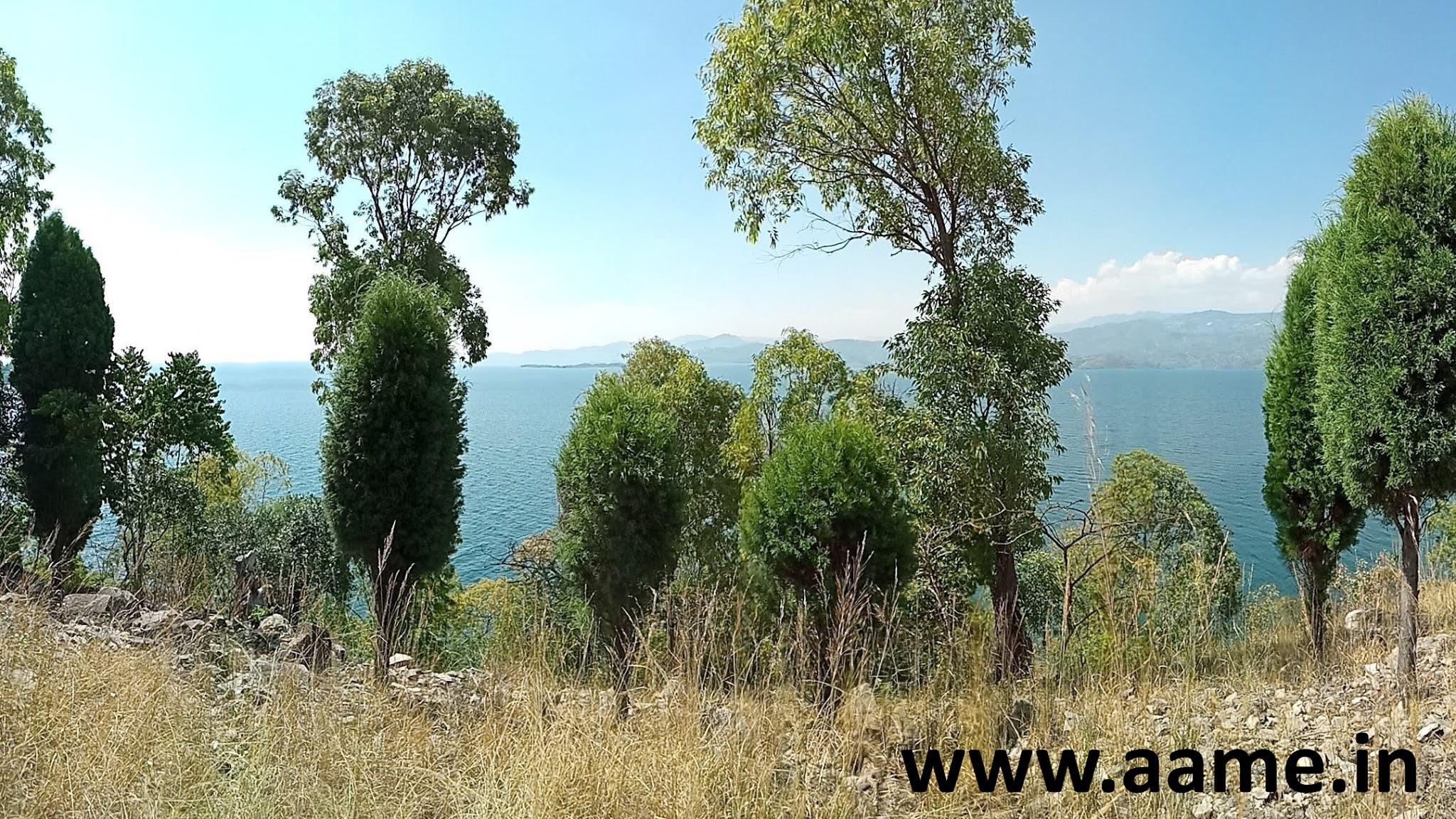 Lake Kivu - Rwanda - 10