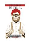 Conium Drank the Socrates Radioshow