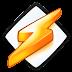 تحميل برنامج وين امب 2018 للكمبيوتر واللابتوب - Download Winamp 5