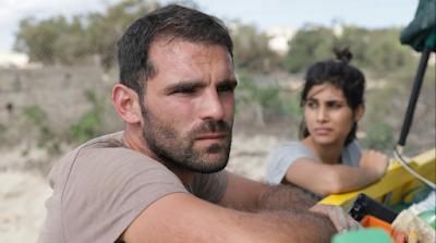 film nominasi sundance film festival asia 2021