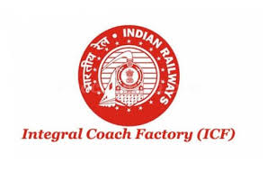Integral Coach Factory Railway Recruitment 2019: 992 Vacancies for Apprentice Posts, 10th Pass Apply