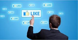 زيادة عدد المعجبين لصفحتك بشكل خيالي