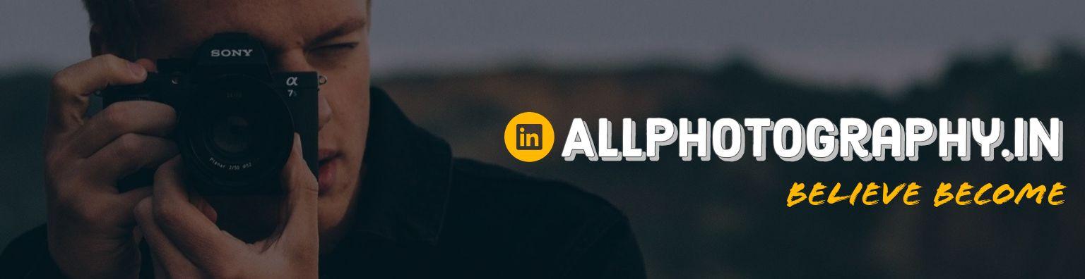 Allphotography