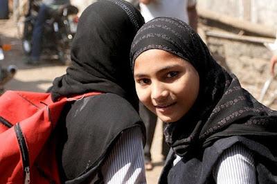 Stop calling Indian Muslims  backward : Muslims are not backward on most social indicators