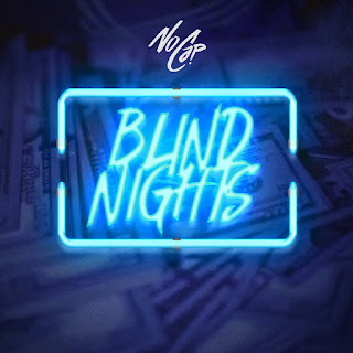 MP3 download NoCap - Blind Nights - Single iTunes plus aac m4a mp3