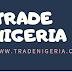 Trade Show Marketing Ideas